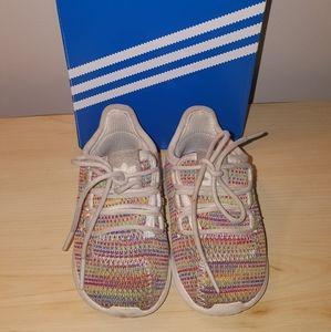 Adidas Tubular Shadow Sneaker Size 5